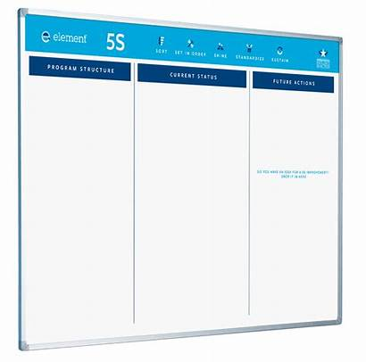Board 5s 6ft Usa Magiboards 4ft Scripts