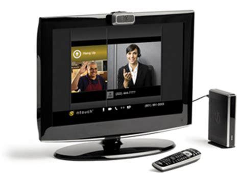 sorenson phone vp remote videophone remote user s manual