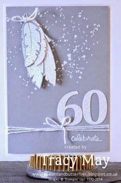 birthday card ideas images  birthday