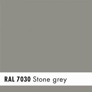 Ral Ncs Tabelle : die besten 25 ral farbpalette ideen auf pinterest ral farben rot orange farbpaletten und ~ Markanthonyermac.com Haus und Dekorationen