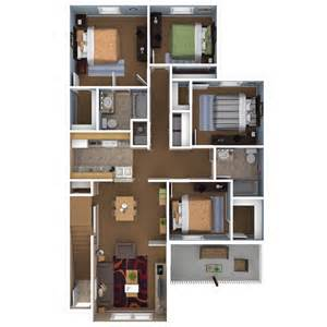 in apartment floor plans apartments in indianapolis floor plans