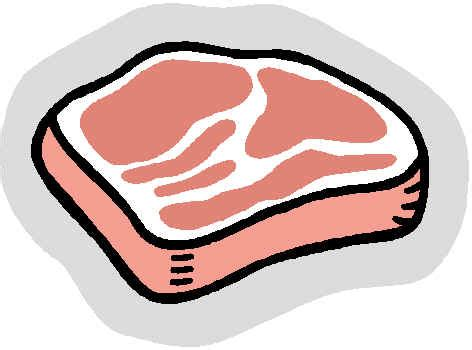 cuisiner cote de porc drlyneil what are the best sources of protein for