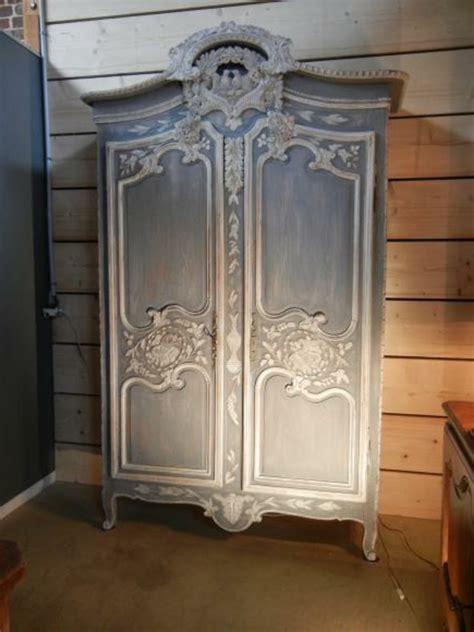 larmoire normande meuble classique archzinefr