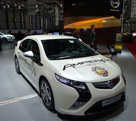Opel Dixi-car