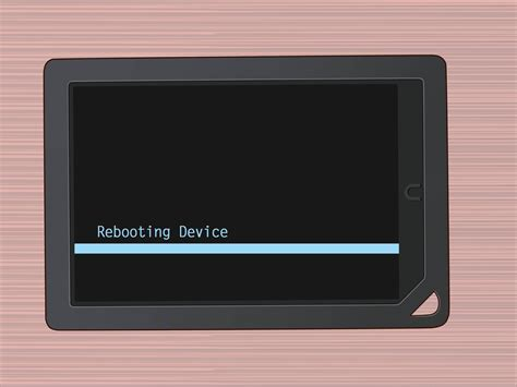 how to reset a nook color how to factory reset a nook 13 steps with pictures