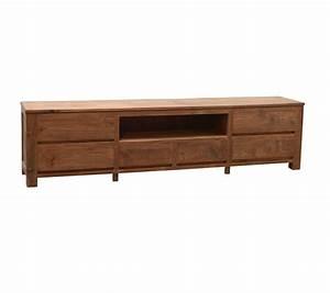Lowboard 240 Cm : lowboard exzellent wohnwand ideen erregend at moderne hangend ~ Eleganceandgraceweddings.com Haus und Dekorationen