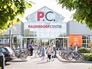 öffnungszeiten Paunsdorf Center Leipzig : paunsdorf center siegt in puncto familienfreundlichkeit leipziginfo de ~ Yasmunasinghe.com Haus und Dekorationen