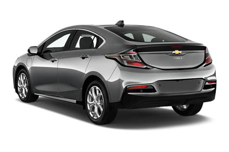 chevrolet volt reviews research   models motor