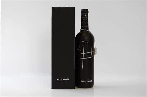 boulanger si鑒e social packaging design 6 progetti sensazionali ideati da studenti