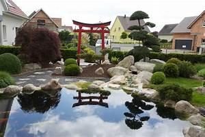 Artcane jardin japonais en alsace for Plan de bassin de jardin 7 artcane categories jardin japonais