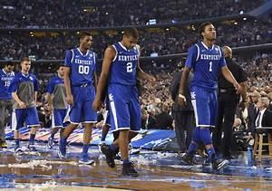 USP NCAA BASKETBALL: CHAMPIONSHIP GAME CONNECTICUT S BKC ...