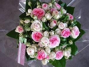Beau Bouquet De Fleur : bouquet d 39 anniversaire leshobbiesdanne ~ Dallasstarsshop.com Idées de Décoration