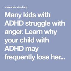 adhd dietary suggestions  improved focus  behaviour