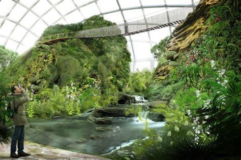 Dongguan Botanical Gardens, China