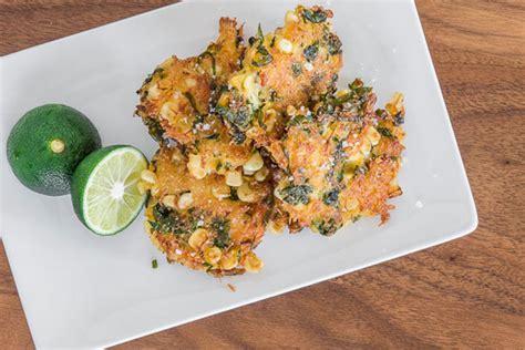crab  corn cakes recipes dishmaps