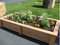 raised bed garden ideas Raised Garden Beds: How to Build and Install Them