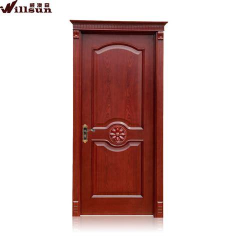 simple door designs simple carving door images
