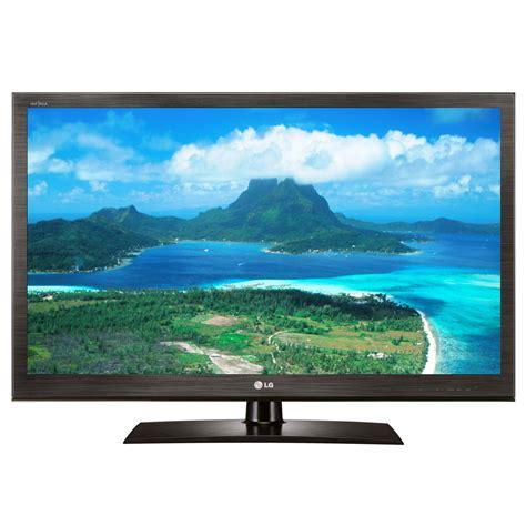 cadre pour tv ecran plat cadre pour tv ecran plat obasinc