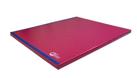 tapis standard pour sae paisseur 10 cm nf p 90312 le m