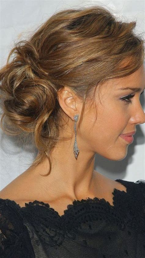 Homecoming Hairstyles For Pixie Cuts by 40 Diverse Homecoming Hairstyles For Medium And