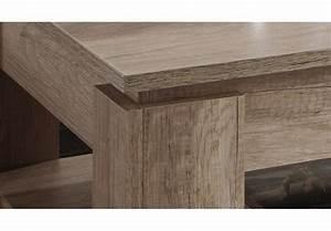 Beistelltisch Mit Ablage : couchtisch universal mit ablage wohnzimmer tisch beistelltisch sofatisch ebay ~ Whattoseeinmadrid.com Haus und Dekorationen