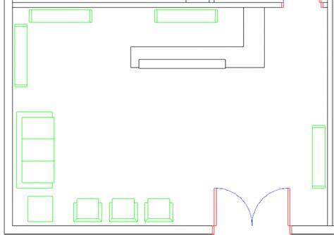 bureau dwg détacher un fichier référencé autocad 2d et 3d