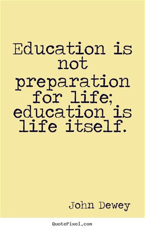ideas  educational quotes  students