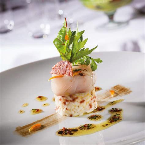 histoire de la cuisine et de la gastronomie fran軋ises les 25 meilleures idées de la catégorie gastronomie sur