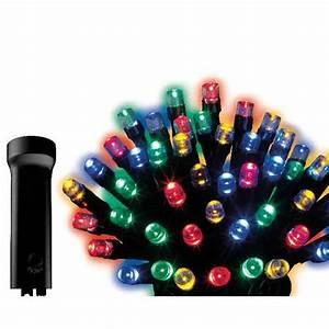 Led Lichterkette Außen Batterie : led batterie twinkle effekt lichterkette 192 bunte led aussen 6 std timer lichtfunktionen ~ Orissabook.com Haus und Dekorationen