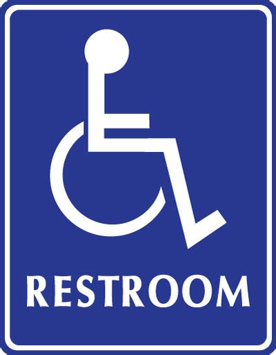 handicap restroom images search