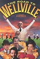 The Road to Wellville (1994) - Rotten Tomatoes