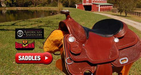 american saddle saddles saddlery tack parts quality