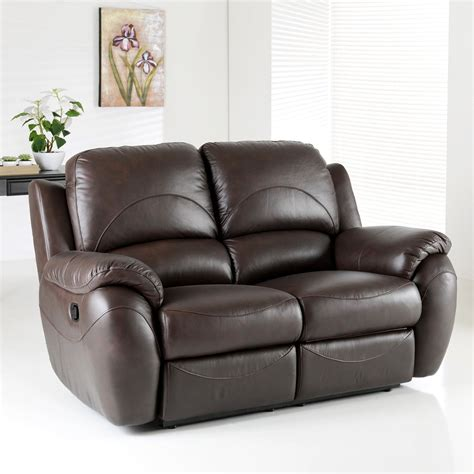 Small Sofa Recliner by Small Recliner Sofa Loccie Better Homes Gardens Ideas