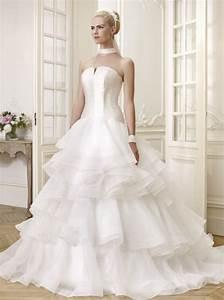 comment coudre une robe de mariage With coudre sa robe de mariée