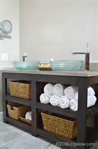 diy bathroom designs diy pallet bathroom vanity projects