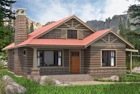 2 bedroom cottage plans small 2 bedroom cottage 2 bedroom cottage house plans