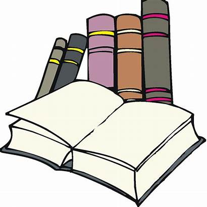 Books Clipart Cliparts Library Chemistry Clip Anticariat