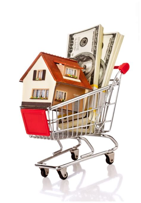 5 Vital Tips For Selling And Buying Real Estate In Todays. Newton Ma Houses For Sale Go Auto Baton Rouge. New Hampshire University Online. Checking Account At Wells Fargo. Certified Virtual Assistant A And L Plumbing. Clinchfield Credit Union Cost For New Gutters. What Is A Comprehensive Insurance. Heating Supply San Carlos The Hammer Attorney. Miami Cruises To Key West Junk Car Removal Ct
