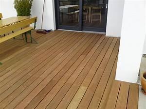terrassendielen saigonfordinfo With katzennetz balkon mit mr gardener wpc terrassendiele