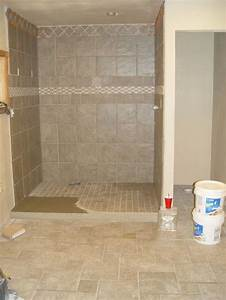 building tile shower tile design ideas With bathroom tiles ideas and useful tiles buying tips