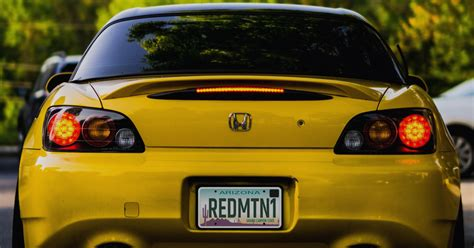 Reliable Car Models by Used Hondas What Models And Years Of Honda Are Most Reliable