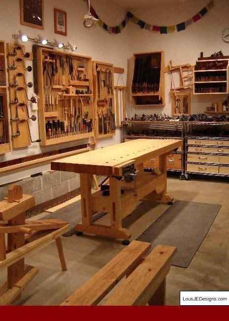 garage shop ideas  rent  garage workshop   tips