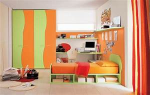 Archicasa  Strega Comanda Color  Arancione