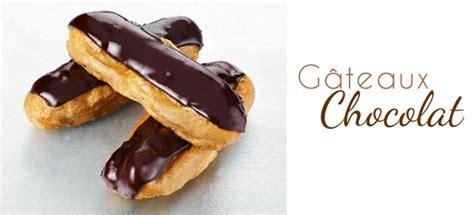 hervé cuisine pate a choux recette éclairs au chocolat