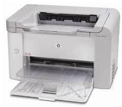 صورة طابعة hp psc 1510 all in one. تحميل تعريف طابعة HP Laserjet p1560 لويندوز مجانا - تحميل ...