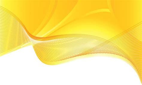 background warna kuning keren  background check