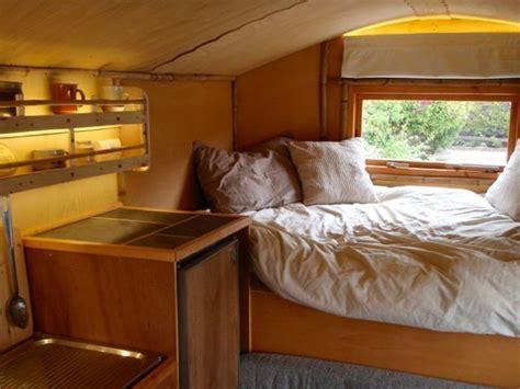 handmade micro cabin built    diesel truck  sale
