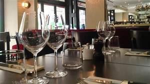 Restaurant Le Lazare : restaurant le laborde bar viandes paris 75008 saint lazare menu avis prix et r servation ~ Melissatoandfro.com Idées de Décoration