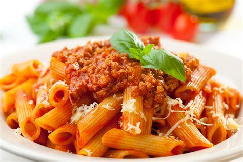 but cuisine signature turkey bolognese multi grain pasta elite lifestyle cuisineelite lifestyle cuisine