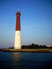 barnegat light nj barnegat lighthouse